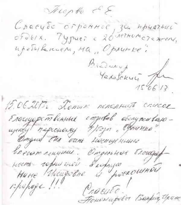 http://www.tvertourist.ru/images/otzivi/orlinka4.jpg